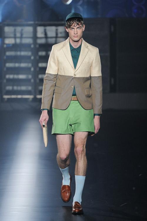 Greg Nawrat3051_SS13 Tokyo PHENOMENON(Fashion Press)