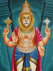 Hindu Art & Culture