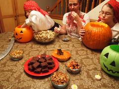 halloweenhurricaneparty