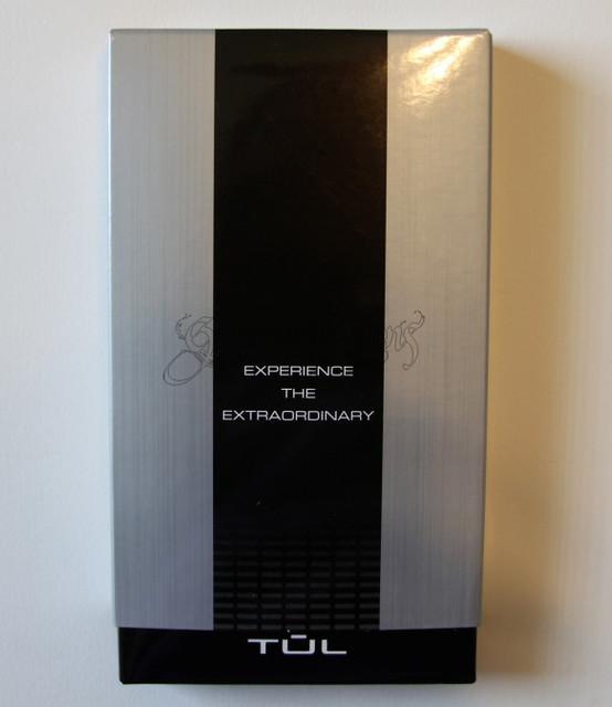 TUL Box