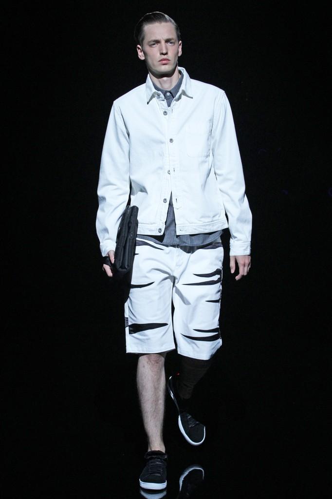 Rutger Derksen3125_SS13 Tokyo WHIZ LIMITED(Homme Model)