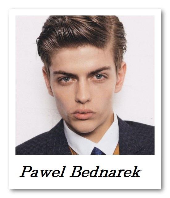 BRAVO_Pawel Bednarek0014(BRUTUS Stylebook671_2009_10_01)