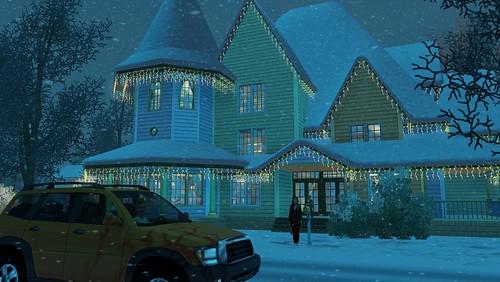winter_blog_14