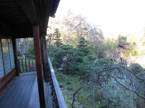 Hakone Japanese Gardens, Saratoga, CA IMG_2398