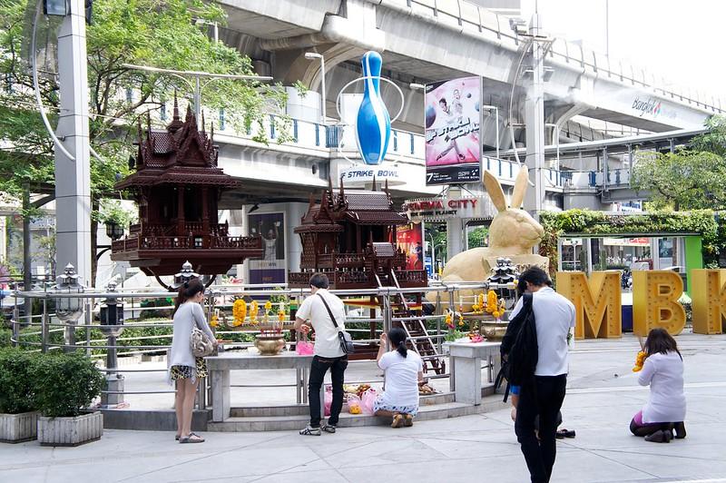 Trip to Bangkok2013-01-04 617