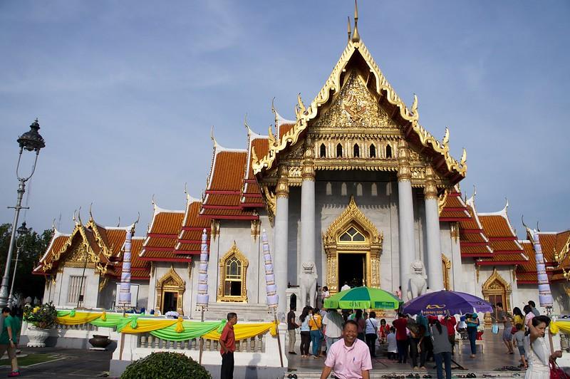 Trip to Bangkok2013-01-01 89