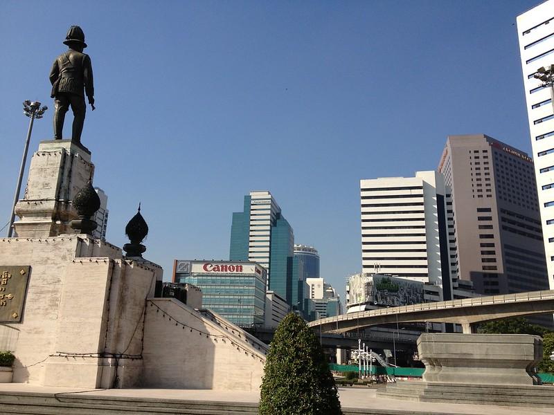 Trip to Bangkok2013-01-02 1037