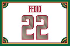 fedio.png