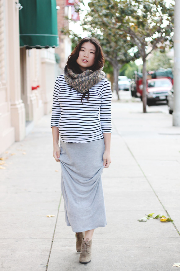 modest fashion blogger, modest style blogger, california, mormon blogger, lds blogger, mormon fashion blogger, mormon style blogger, lds style blogger, lds fashion blogger, lds, modesty, mormon, modesty blog, modest outfits, modest clothes, modest clothing, modest outfit ideas, pregnancy style, maternity style, pregnant style