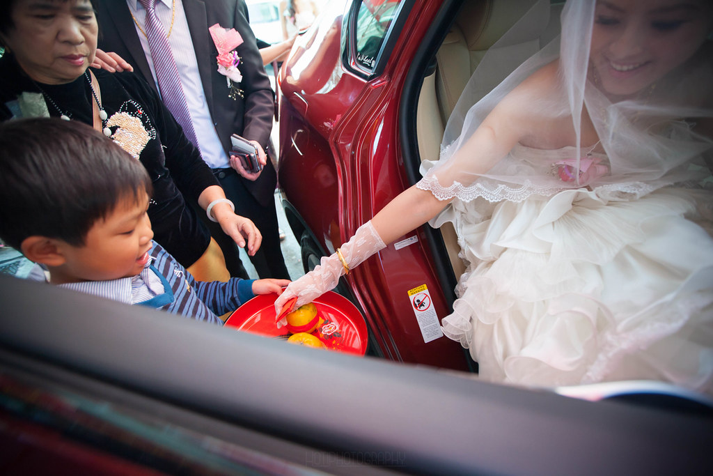 Wedding-精-0065