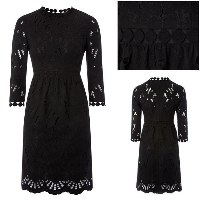To Shop Dress Shopping At Dillard S And Hobbs