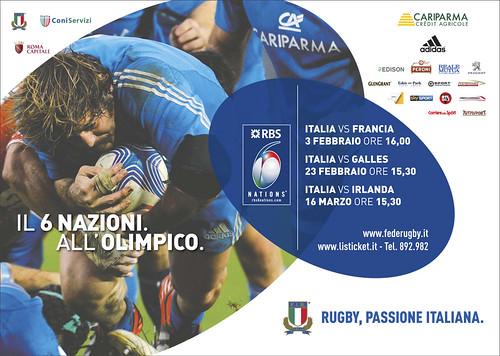 Mezza Corriere Sport 348x248 09.01.indd