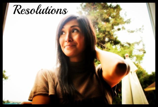 ResolutionsSelfie