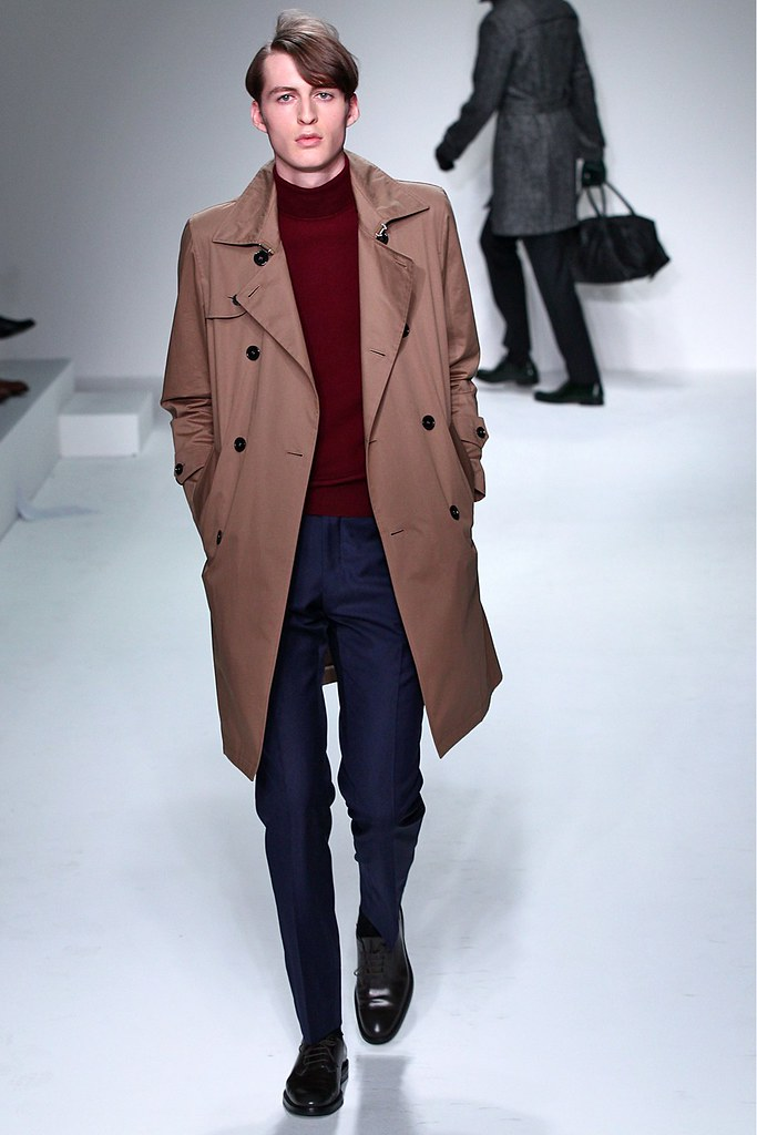 FW13 London Mr. Start005_Harry Smart(GQ)