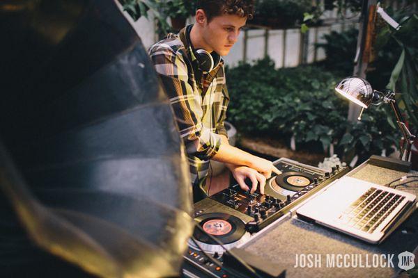 JoshMcCullock.0044