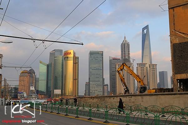 China_2009_043