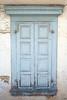 Kreta 2007-2 235