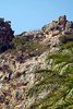 Kreta 2007-2 485