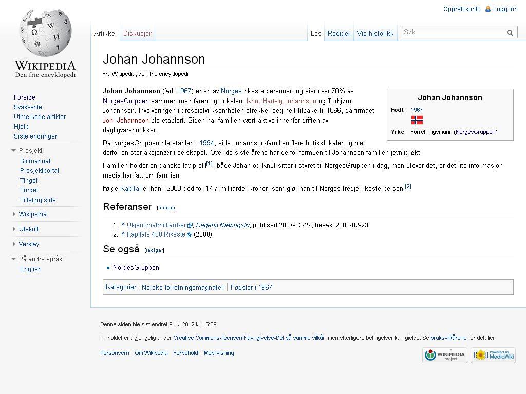 jojo wiki