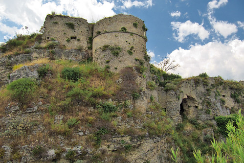 IMG_9125-GERACE-KALABRIE