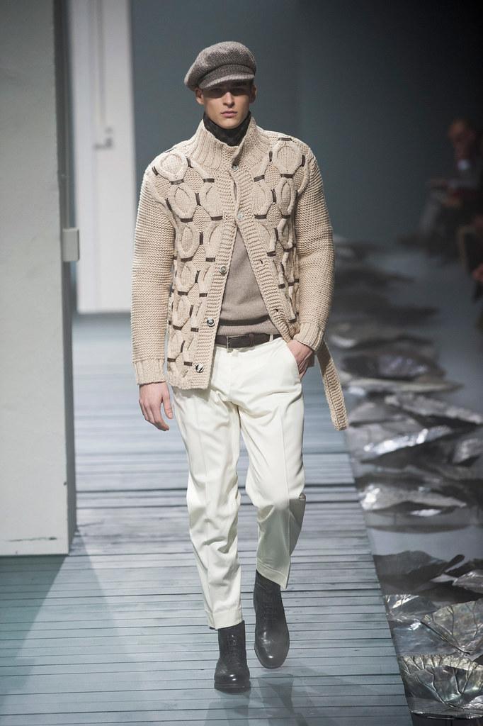 FW13 Milan Corneliani028_Thorben Gartner(fashionising.com)