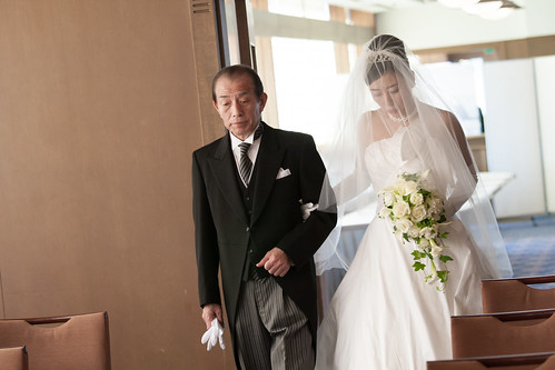 wedding party 2012/11/18