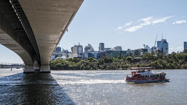 PGH1-P1070134-PR Panasonic GH1 Brisbane Australia