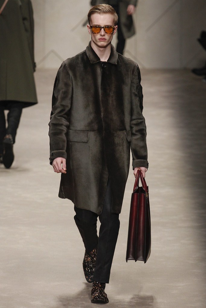 FW13 Milan Burberry Prorsum027_Conor Doherty(VOGUE)