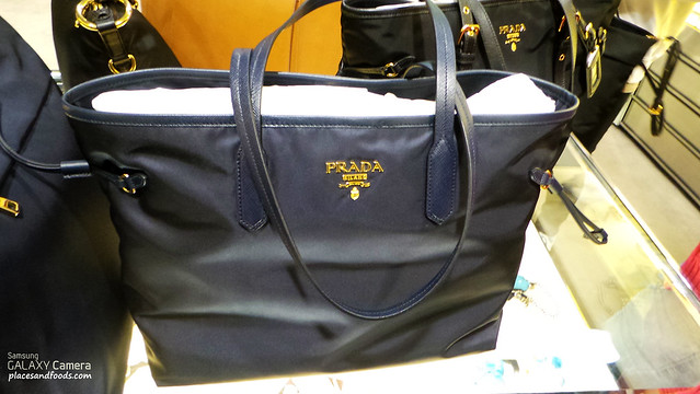 prada bag hong kong