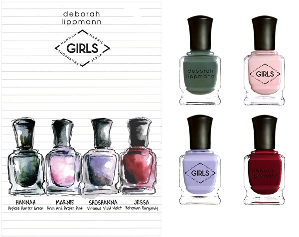 Deborah-Lippmann-Girls-nail-polish