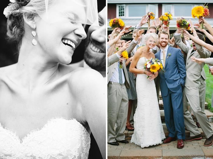 2012FORRETTE_WEDDING0076