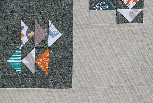 This Way That Way Quilting
