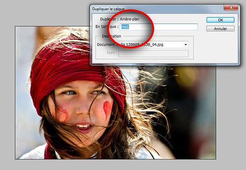 Améliorer détails et couleurs ...  - Page 2 8411495208_d8d6bb025c