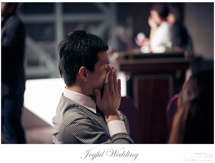Sam &  Eunice Wedding _0238