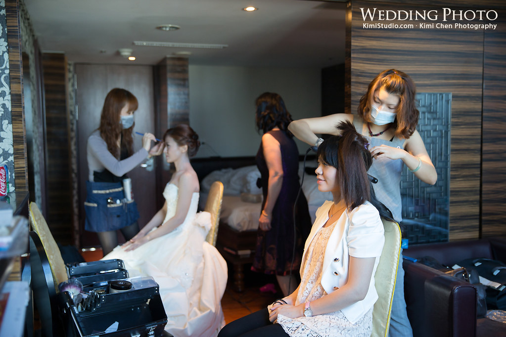 2012.11.25 Wedding-019