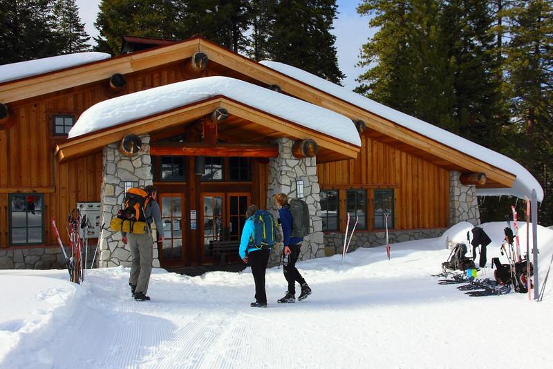 IMG_1562 Glacier Point Ski Hut