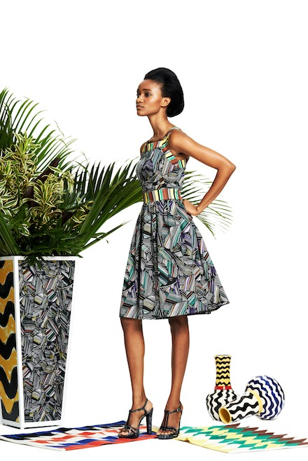 duro-olowu-for-jcpenney-14