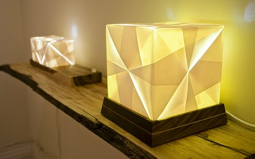 folded-paper-light-andrew-ooi