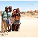 Namibia (32)