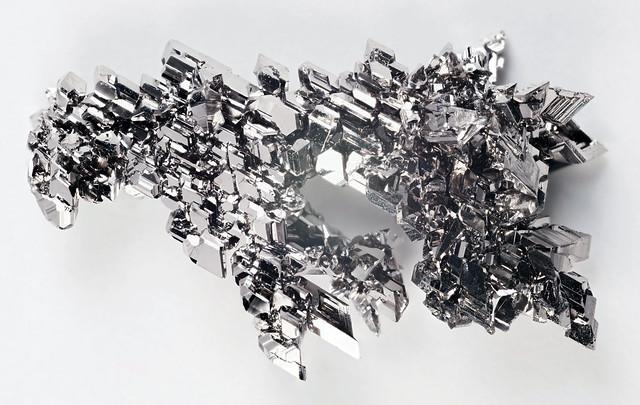 titanium_crystals3