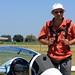 32nd FAI World Gliding Championships - Day 5