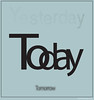 yesterday_today_tomorrow