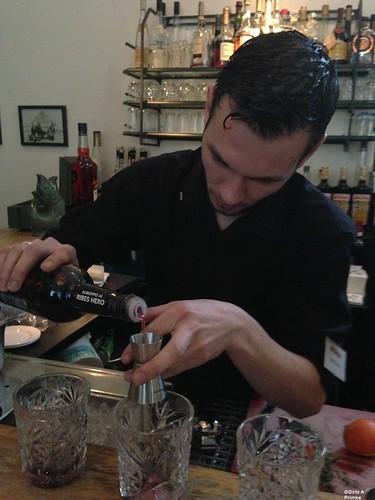 Amaro_Averna_Cocktail_Tasting_Jan2013_08