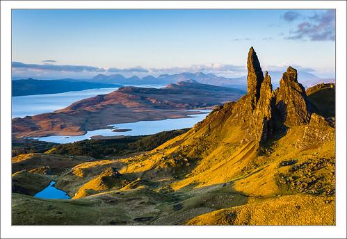 digital photography scotland europe isleofskye unitedkingdom may highland ecosse sonydslra900 2470mmf28zassm maciejbmarkiewicz 57°3023n6°1019w