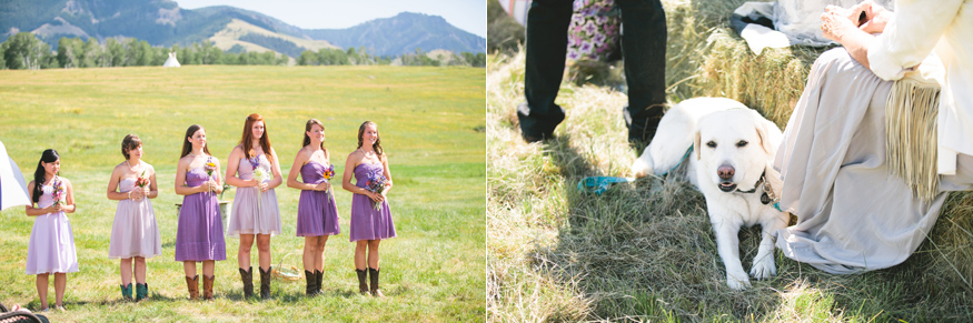 montana_ranch_wedding22