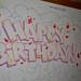 2013 - 02 Don'Tay's Tenth Birthday