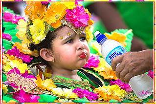 0021 Carnival Sweetie