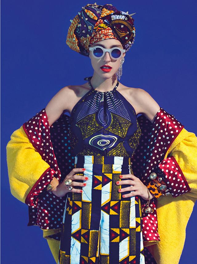 stellajean-jadore-fashion.com 13