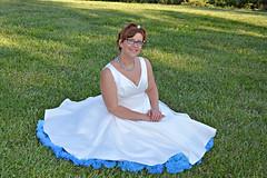 Lee Wedding  233