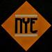 FD NYE Logo 31-12-2012 60x60